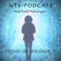 Podcast Download - Folge Johannas außerkörperliche Erfahrungen online hören