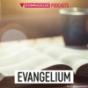 Gespräch zum Evangelium