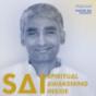 SAI - Spiritual Awakening Inside