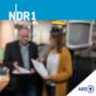 NDR 1 Welle Nord – Nachrichten für Schleswig-Holstein Podcast Download