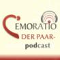 EMORATIO - der Paar-Podcast