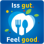 Iss gut - Feel good