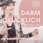 (D)Arm Dran | Darmgesundheit, Ernährung und Achtsamkeit für Frauen