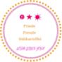 Friede Freude Süßkartoffel - Dein Podcast über vegan leben und Yoga