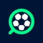 CREATEFOOTBALL - Der internationale Fußballpodcast