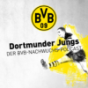 Dortmunder Jungs – der BVB Nachwuchspodcast