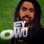 """EY OWO..."" - der Fußball-Podcast"