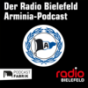 Radio Bielefeld Arminia-Podcast