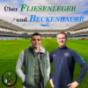 Über Fliesenleger und Beckenbauer