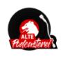 Alte Podcasterei - Abenteuer ohne Liga