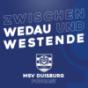 Zwischen Wedau und Westende: Der MSV-Podcast
