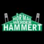 Hör mal Werder hämmert