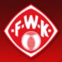 FWK-Podcast