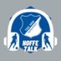Hoffe Talk