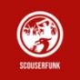 Scouserfunk: Der Liverpool Podcast