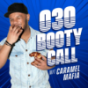 030-Bootycall: Der etwas andere Berlin-Dating-Podcast