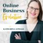 Online-Business leicht gemacht