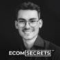 Ecom Secrets – Mehr Online Shop Umsatz durch smartes Marketing