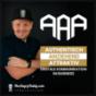#digitalsuccess - Der Podcast rund um Social Media und Online Marketing von TheAngryTeddy.com Blogger Daniel Friesenecker Podcast Download