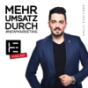 Mehr Umsatz durch New Marketing