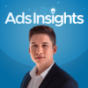 Ads Insights | E-Commerce Marketing & Facebook Ads Podcast