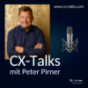 CX-Talks - Podcast für Customer Experience Management