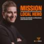 Mission Local Hero