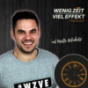 Wenig Zeit – Viel Effekt // Marketing Podcast