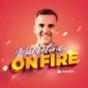 The Art of Marketing // by digital kompakt