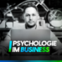 Psychologie im Business