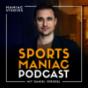 Sports Maniac - Der Sportbusiness Podcast