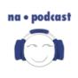 news aktuell Podcast