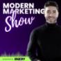 Modern Marketing Show - Digitales Marketing & Marketing Psychologie