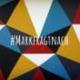 #Markfragtnach - der persönliche B2B Marketing Podcast