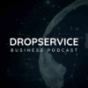 GRAMSTAR - Der Instagram-Business Podcast