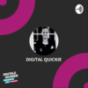 Digital Quickie