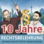 Rechtsbelehrung - Recht, Technik & Gesellschaft