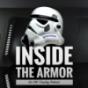 INSIDE THE ARMOR - Ein STAR WARS Cosplay Podcast [deutsch]