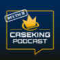 Caseking Podcast - Deutsch