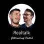 Podcast Download - Folge Überleitung von Mobbing zu Vertrauen online hören
