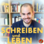 Podcast Download - Folge Persönliche Entwicklung - 3 Schreibimpulse online hören