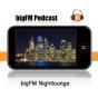 bigFM Podcast - best of Nightlounge Podcast Download