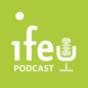 ifeu update – der Podcast aus der Umweltforschung