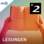 Lesungen Podcast Download