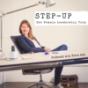 Step up - Der Female Leadership Talk
