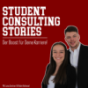 Student Consulting Stories