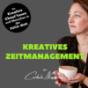 Kreatives Zeitmanagement