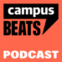 Campus Beats – Dein Business-Update