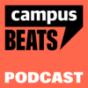 Campus Beats – Dein Business-Update