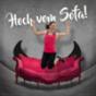 Hoch vom Sofa! Der Podcast gegen sportliche Ausreden und für mehr Aktivität im Alltag